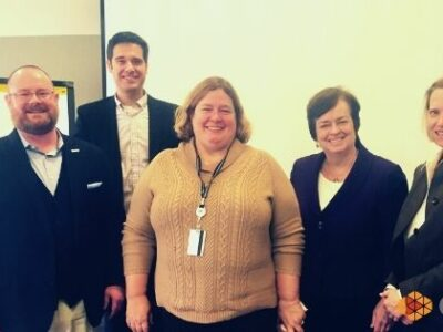 CXPA Event Recap: UMUC Customer-Centric Approach to Higher Education