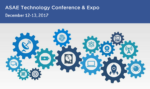 ORI Exhibiting at 2017 ASAE Technology Conference & Expo December 12-13