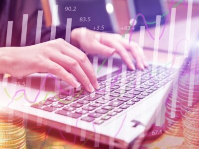 6 Steps for Successful Data Analytics