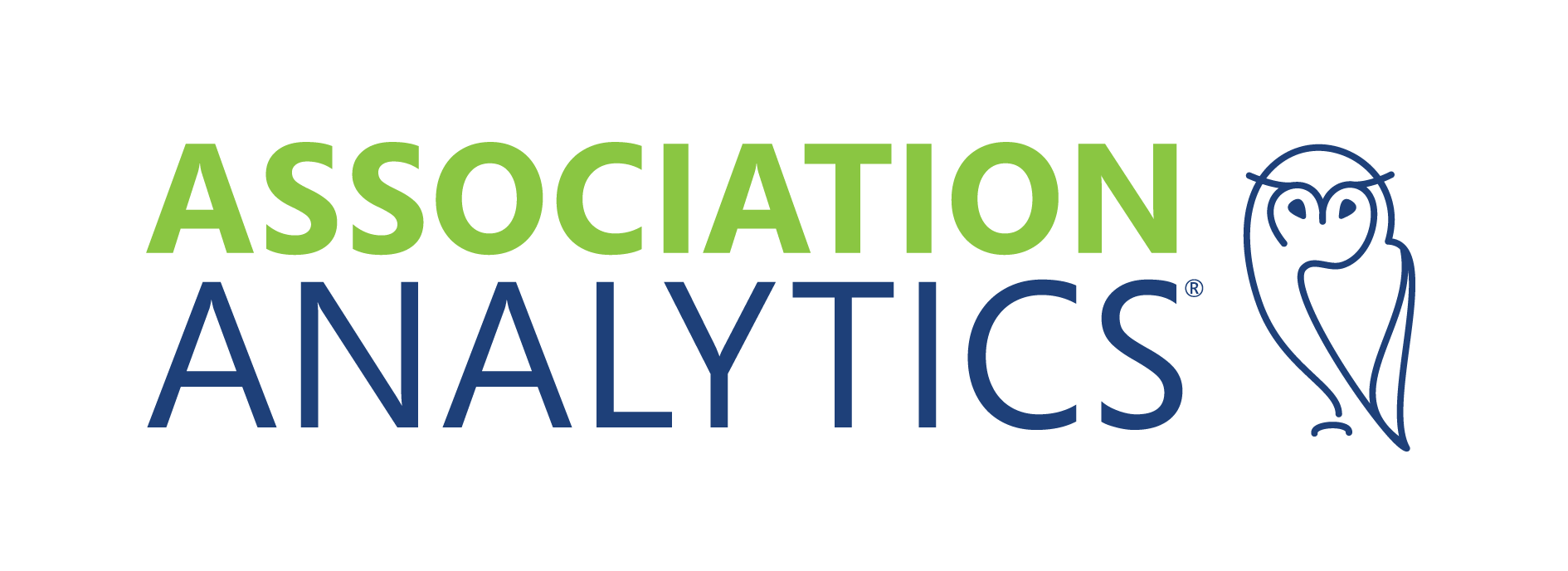 Association Analytics - ORI Partner