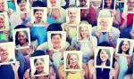 Audience Profiling & Social Media Engagement