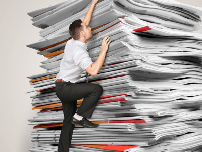Data Collection Overload: Avoiding the Perils of Collecting Too Much Data