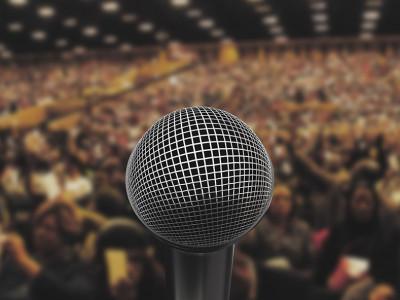 Testing Member Perceptions: Brand & Messaging