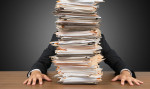 Creating Data Management Efficiencies for Clients