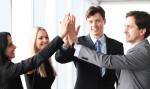 Employee engagement tracking