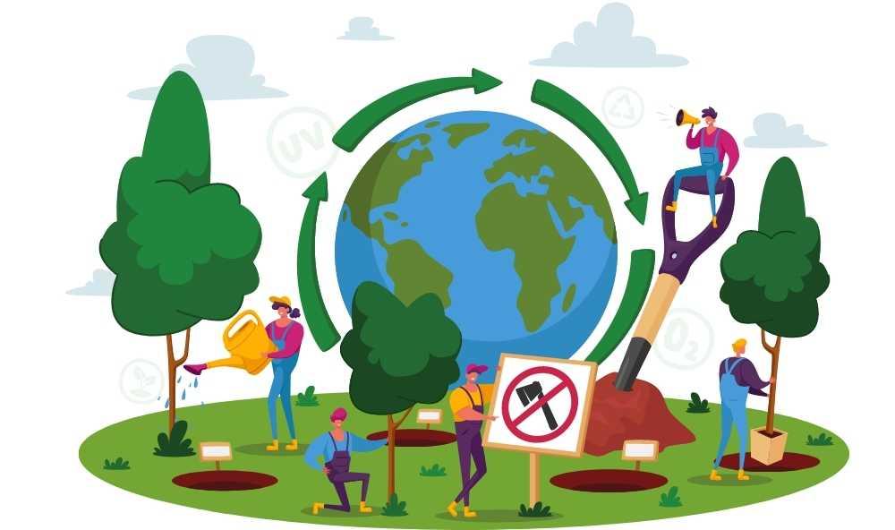 EPA Case Study: Environmental Protection