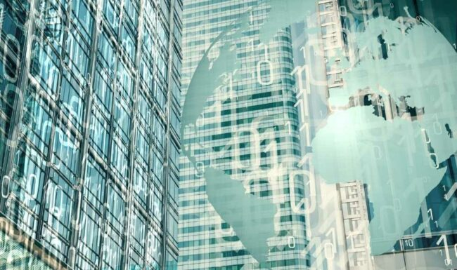 Federal Agency Survey Data AI Text Analytics