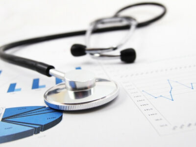 Healthcare Organization Customer Feedback Data Analysis