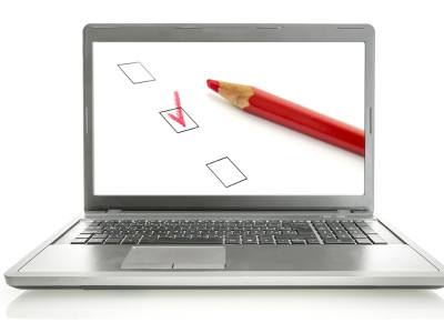 How to Get More Out of Your Online Survey