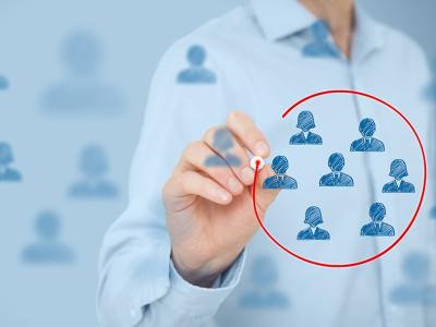 Increasing Value to Association Members