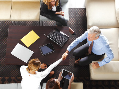 Leading With Value for Project Managers: Strengthening Customer Relationships