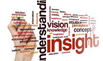 Member Insights Through Data Transformation