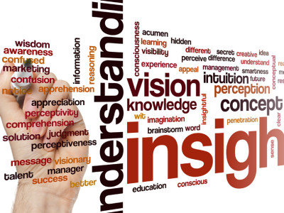 Member Insights Through Data Transformation