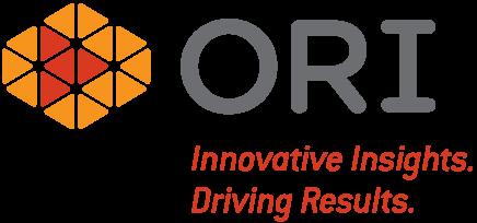 ORI Results