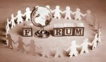 Product Development Company Community Forum Data