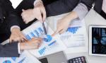 Quantitative Customer Satisfaction Assessment