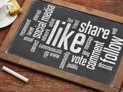 Social media's influence on elections