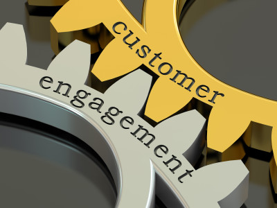 Understand Your Customers - How to Retain, Grow & Engage Your Customer Base