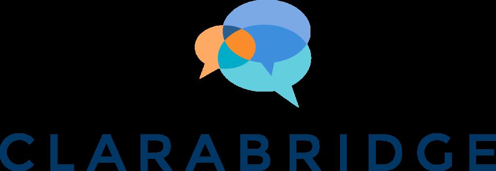 Clarabridge - ORI Partner