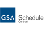GSA Schedule Contract Holder